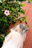 【婚紗攝影】 嫁給我吧!:1018067588.jpg
