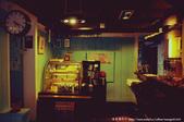 愛上老宅咖啡館 【 台中 ‧ 胡同 】:1318114672.jpg