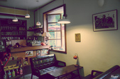 戀上老宅咖啡館 【台中‧肆號寓所 】:1314012452.jpg