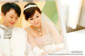 【婚紗攝影】 嫁給我吧!:1018067578.jpg