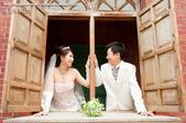 【婚紗攝影】 嫁給我吧!:1018067591.jpg