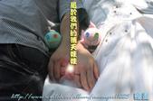 瞳畫作品集【拉子、女女、女同、蕾絲邊、LES 攝影】愛戀.無須區別:1270232074.jpg