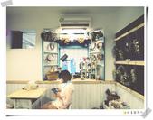 瞳畫【本店王牌--幻】:1931164092.jpg