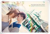馬來西亞 LES愛情故事:1302490702.jpg