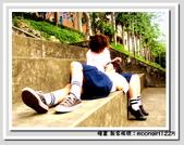 瞳畫作品集【拉子、女女、女同、蕾絲邊、LES 攝影】愛戀.無須區別:1270272000.jpg