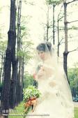 【婚紗攝影】 嫁給我吧!:1018067599.jpg