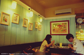 愛上老宅咖啡館 【 台中 ‧ 胡同 】:1318114687.jpg