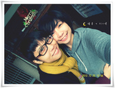 * 幻 & 晴 * love story:1026657084.jpg