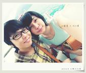 * 幻 & 晴 * love story:1026624882.jpg