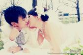 【婚紗攝影】 嫁給我吧!:1018067610.jpg