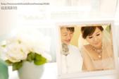 【婚紗攝影】 嫁給我吧!:1018067579.jpg