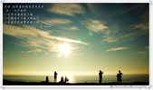 圖文攝影 -- by 幻:1061196032.jpg