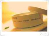 女同故事 / 環島預告【 傳遞幸福能量 】(請鎖定網誌消息):1842539491.jpg