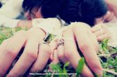 【婚紗攝影】 嫁給我吧!:1018067611.jpg