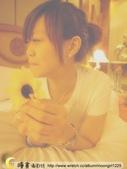 瞳畫【不滅的印記】五十嵐之戀 - 小文:1757377704.jpg