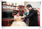 七月 訂婚儀式:1476408471.jpg
