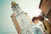 馬來西亞 LES愛情故事:1302490703.jpg