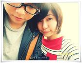 * 幻 & 晴 * love story:1026657085.jpg