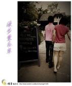瞳畫作品集【拉子、女女、女同、蕾絲邊、LES 攝影】愛戀.無須區別:1270232057.jpg