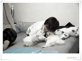 女同故事 / 環島預告【 傳遞幸福能量 】(請鎖定網誌消息):1842539493.jpg