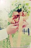 【婚紗攝影】 嫁給我吧!:1018067614.jpg