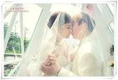 (澳門) 拉子婚紗愛情/珊&豬:1667755686.jpg