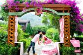 【婚紗攝影】 嫁給我吧!:1018086712.jpg