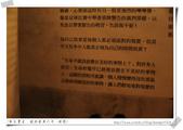 圖文攝影 -- by 幻:1061236165.jpg