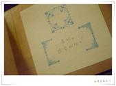 女同故事 / 環島預告【 傳遞幸福能量 】(請鎖定網誌消息):1842539495.jpg