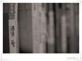 女同故事 / 環島預告【 傳遞幸福能量 】(請鎖定網誌消息):1842539496.jpg