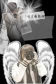 瞳畫【本店王牌--幻】:1931305652.jpg