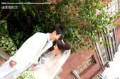 【婚紗攝影】 嫁給我吧!:1018067583.jpg