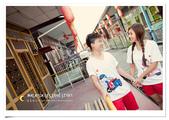 馬來西亞 LES愛情故事:1302490705.jpg