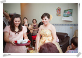 七月 訂婚儀式:1476408466.jpg