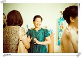七月 訂婚儀式:1476408459.jpg