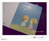 * 幻 & 晴 * love story:1026663111.jpg