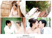 【婚紗攝影】 嫁給我吧!:1018053924.jpg