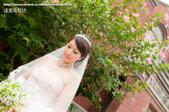 【婚紗攝影】 嫁給我吧!:1018067585.jpg