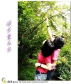 瞳畫作品集【拉子、女女、女同、蕾絲邊、LES 攝影】愛戀.無須區別:1270232065.jpg