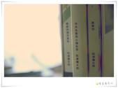 女同故事 / 環島預告【 傳遞幸福能量 】(請鎖定網誌消息):1842539481.jpg