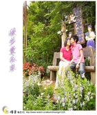 瞳畫作品集【拉子、女女、女同、蕾絲邊、LES 攝影】愛戀.無須區別:1270232062.jpg