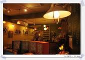 愛上老宅咖啡館 【 台中 ‧ 日和三一 】:1868773053.jpg
