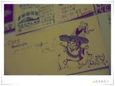 女同故事 / 環島預告【 傳遞幸福能量 】(請鎖定網誌消息):1842539482.jpg