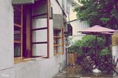 戀上老宅咖啡館 【台中‧肆號寓所 】:1314012447.jpg