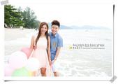 馬來西亞 LES愛情故事:1302490707.jpg