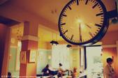 愛上老宅咖啡館 【 台中 ‧ 胡同 】:1318114682.jpg