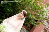 【婚紗攝影】 嫁給我吧!:1018067586.jpg