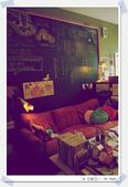 愛上老宅咖啡館 【 台中 ‧ 日和三一 】:1868773054.jpg