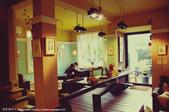 愛上老宅咖啡館 【 台中 ‧ 胡同 】:1318114683.jpg