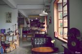 戀上老宅咖啡館 【台中‧肆號寓所 】:1314012449.jpg
